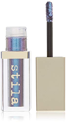 Stila - Magnificent Metals Glitter & Glow Liquid Eye Shadow, Sunset Cove