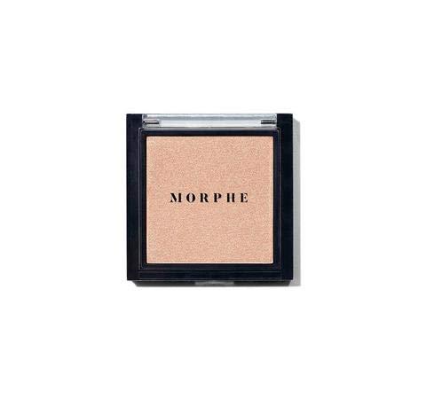 Morphe High Impact Highlighter Spark