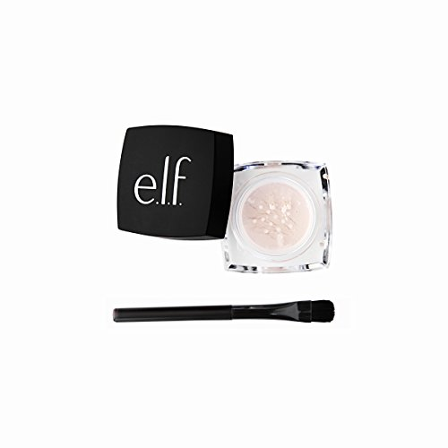 E.l.f Cosmetics - High Definition Under-eye Setting Powder