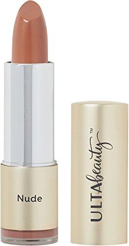 Ulta Beauty - Nude Lipstick, 256 Simply Natural