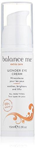 Balance Me - Balance Me Wonder Eye Cream (15Ml)
