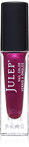Julep - Julep Color Treat Nail Polish,  Pinks, Lainey Wonder Maven, 0.27 fl. oz.