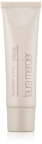 Laura Mercier - Foundation Primer Radiance