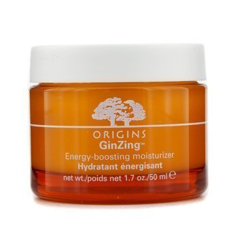 Origins - Origins Ginzing Energy-Boosting Gel Moisturizer 1oz/30 UB