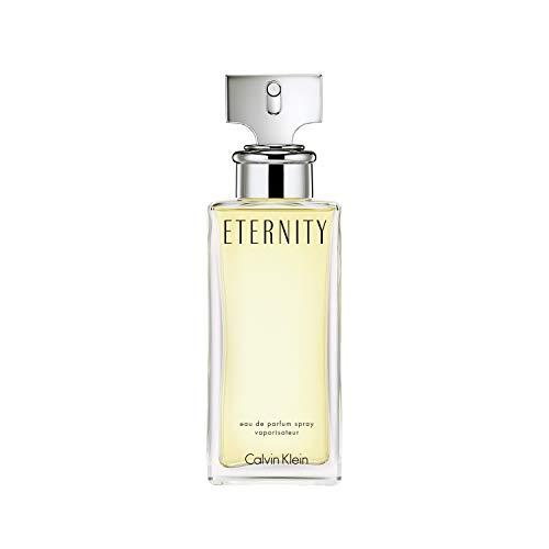 Calvin Klein - Eternity for Women, Eau De Parfum