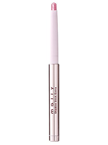 Mally Beauty - Evercolor Shadow Stick Extra, Pink Champagne