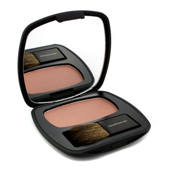 Bare Escentuals - BareMinerals Ready Blush