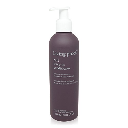 Living Proof - Curl Leave in Conditioner