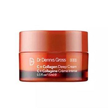 Dr. Dennis Gross - C+ Collagen Deep Cream