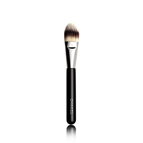 Chanel - CHANEL LES PINCEAUX FOND DE TEINT FOUNDATION BRUSH # 6