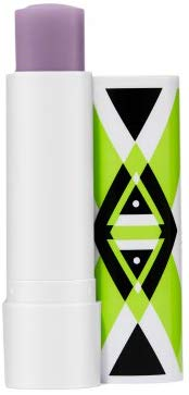Arrow - Arrow Boost Color Enhancing Lip Balm (Berry Busy)