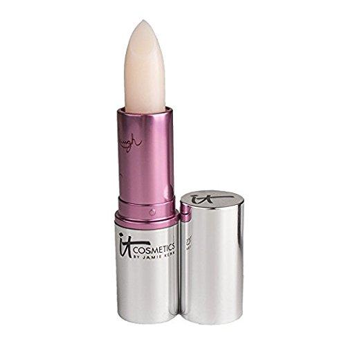 It Cosmetics - It Cosmetics Vitality Lip Flush, Je Ne Sais Quoi, .11 oz