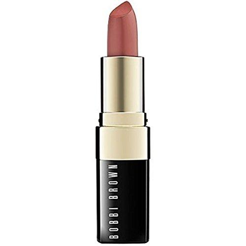 Bobbi Brown Bobbi Brown Lipstick - Brownie - Travel Size 0.07 oz