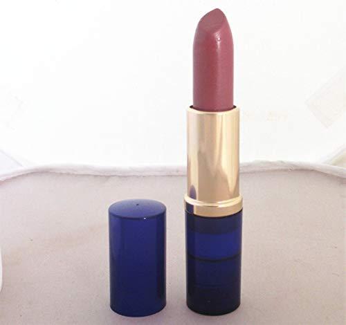 Estee Lauder - Pure Color Long Lasting Lipstick