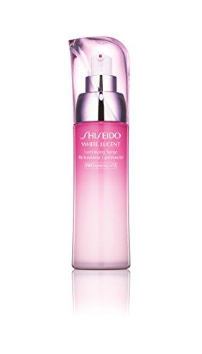 Shiseido - White Lucent Luminizing Surge