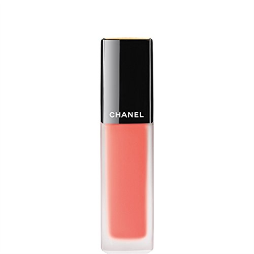 Chanel - CHANEL ROUGE ALLURE INK MATTE LIQUID LIP COLOUR # 158 - HIGHWAY Limited Edition