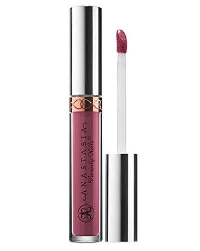 Anastasia Beverly Hills - Liquid Lipstick, Trust Issues
