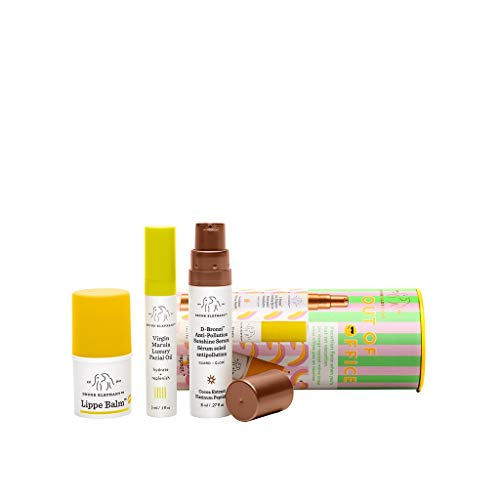 Drunk Elephant - Out of Office Daytime Skin Care Set