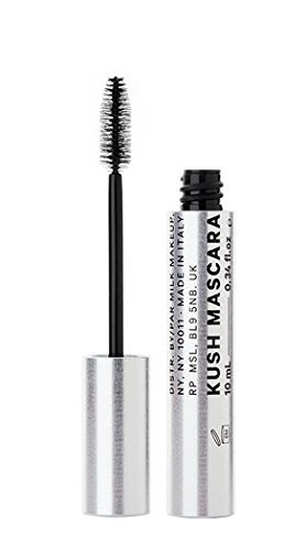 Milk Makeup - Kush High Volume Mascara