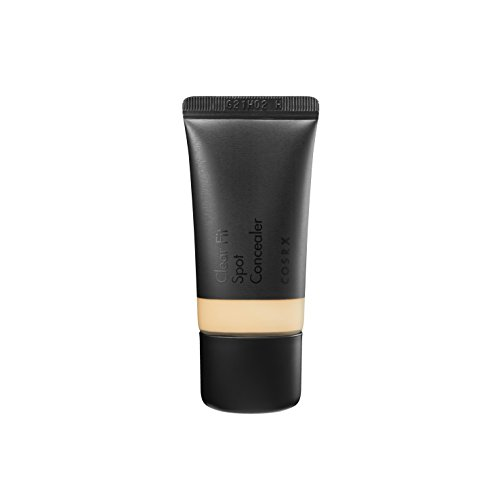 Cosrx - Clear Fit Spot Concealer