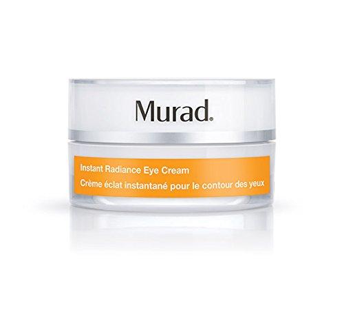 Murad - Murad Instant Radiance Eye Cream, 0.5 Ounce