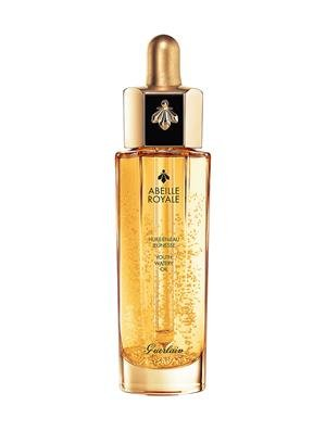 Guerlain - GUERLAIN ABEILLE ROYALE YOUTH WATERY OIL 50 ML