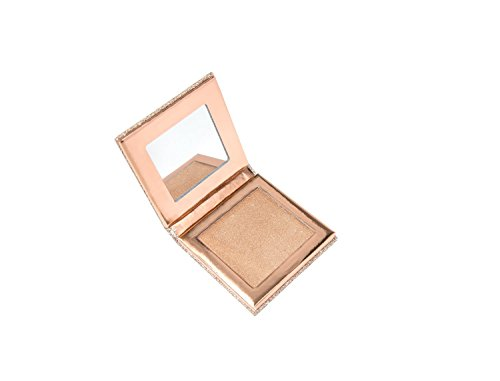 Dose of Colors - Desi X Katy Collection Highlighter