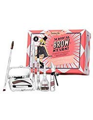 Benefit - Exclusive New Benefit Magical Brow Stars Limited Edition Blockbuster Brow Set XMAS18 (SHADE 05)