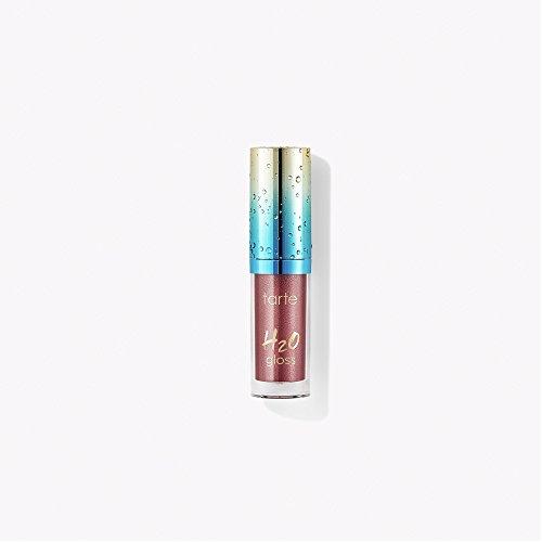 Tarte - Tarte H2O Lip Gloss in Getaway Deluxe Travel Size