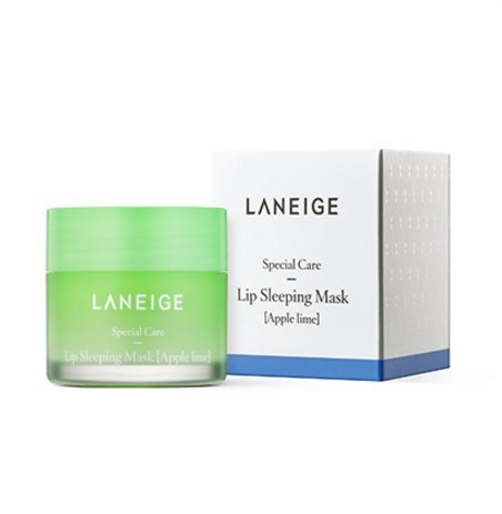 Laneige - Lip Sleeping Mask Apple