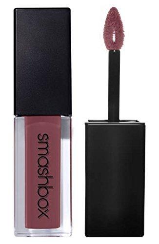 Smashbox - Smashbox Always On Matte Liquid Lipstick - Fair Game