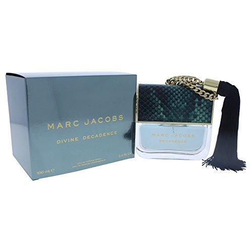 Marc Jacobs - Divine Decadence Eau De Parfum