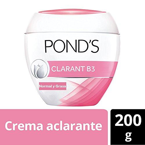 Pond's - Pond's Clarant B3 Anti-Dark Spot Correcting Cream Normal To Oily Skin 7oz