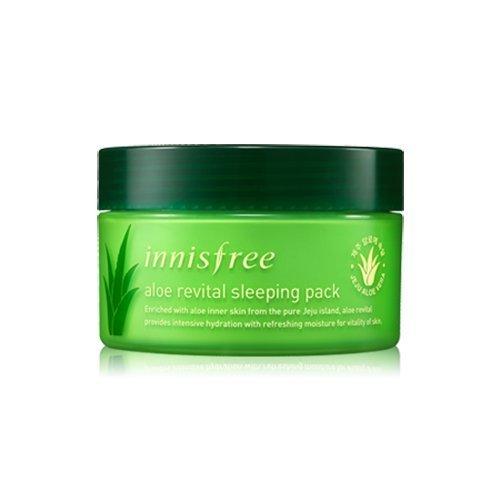 Innisfree - Perfect UV Protection Cream Triple Care