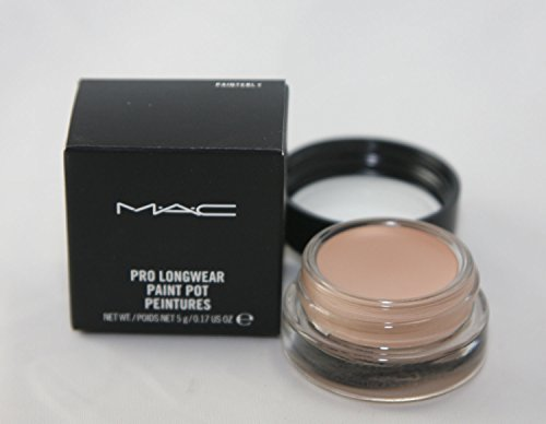 Mac - Pro Longwear Paint Pot, Painterly