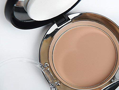 Younique Touch Mineral Pressed Powder - Younique Touch Mineral Pressed Powder (Taffeta)