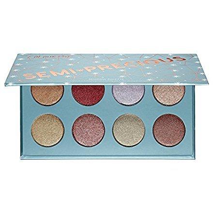 ColourPop - Shadow Palettes, Semi Precious