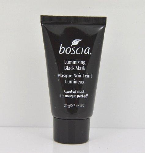 Boscia - boscia Luminizing Black Mask (Travel Size 20g) *SEALED*