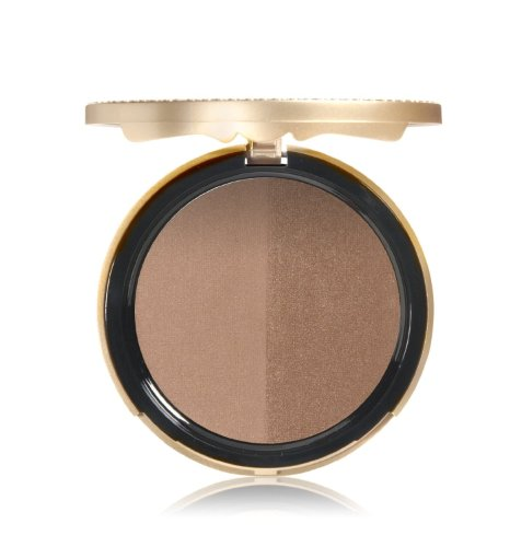 Toofaced - Too Faced Cosmetics Bronzer, Sun Bunny, 0.33-Ounce