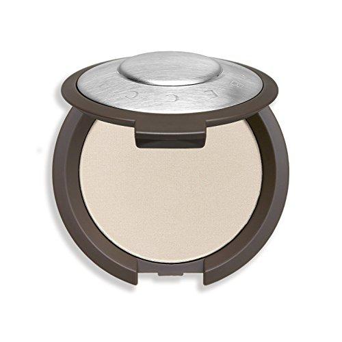 Becca - Becca Multi Tasking Perfecting Powder - # Light 5.66g/0.2oz