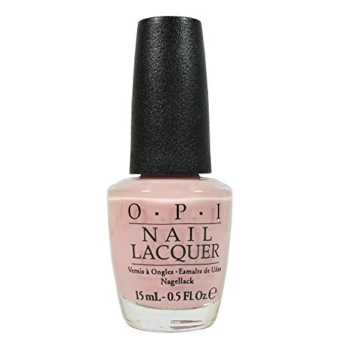 Opi - Put It In Neutral NL T65