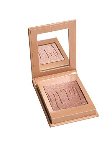 Kylie Cosmetics - New Kylie Jenner Highlighter Chocolate Cherry Makeup Powder