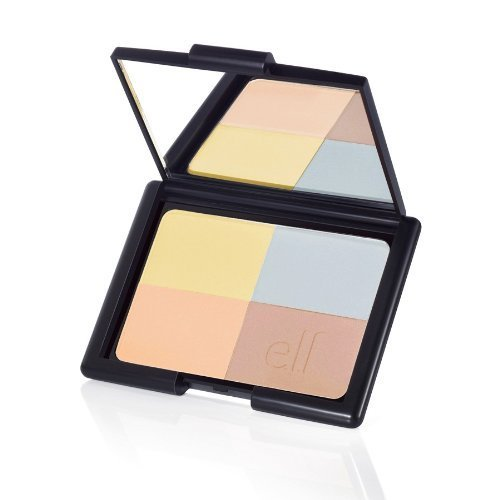 E.l.f Cosmetics - Tone Correcting Powder