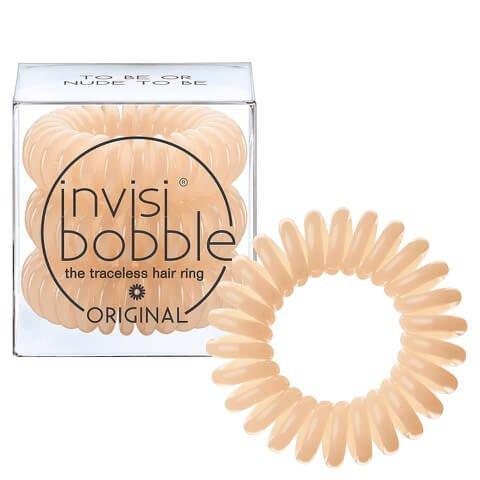 Invisibobble - Original Hair Tie