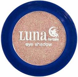 Luna by Luna - Eyeshadow, Selene