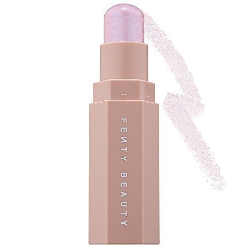 Fenty Beauty - Match Stix Shimmer Skinstick, Confetti