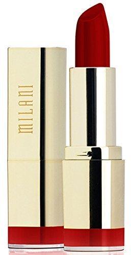 Milani - Lipstick Matte Iconic