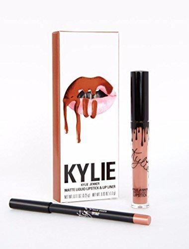 Kyshadow - Kylie Cosmetics Dolce K | Lipkit