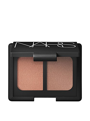 Nars - Nars 0.14Oz St-Paul-De-Vence Duo Eyeshadow