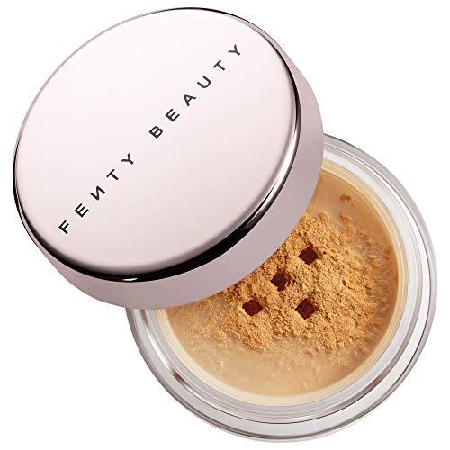 Fenty - Pro Filt'r Mini Instant Retouch Setting Powder